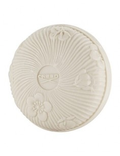 Creed Spring Flower Sapone...