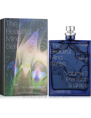 The Beautiful Mind series - Vol.2...