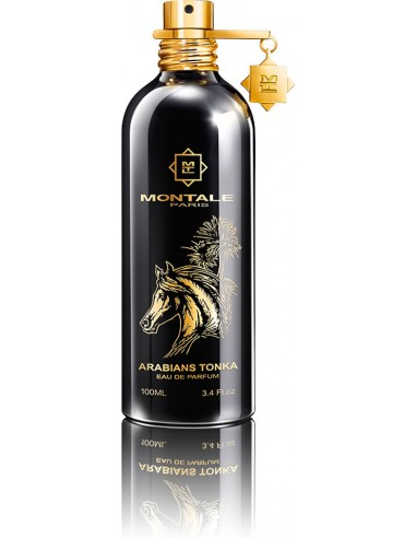 Montale Arabians Tonka  EDP 100 ml