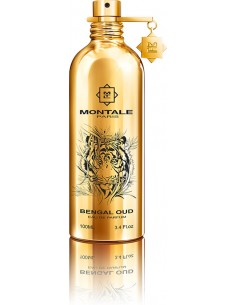 Montale Bengal Oud EDP 100 ml