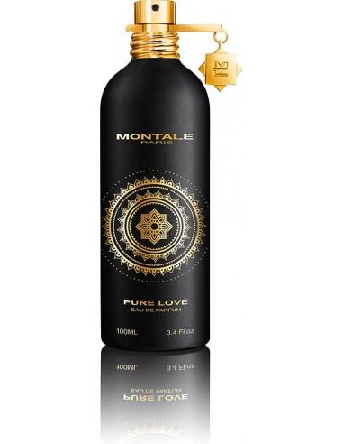 Montale Pure Love EDP 100 ml