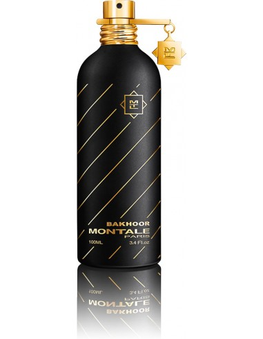 Montale Bakhoor EDP 100 ml