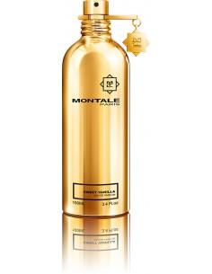 Montale Sweet Vanilla EDP...