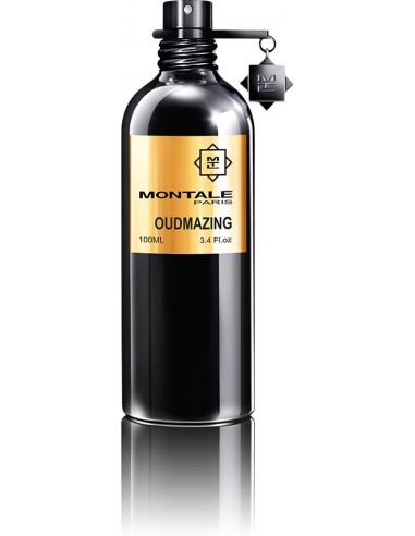 Montale Oudmazing EDP 100 ml