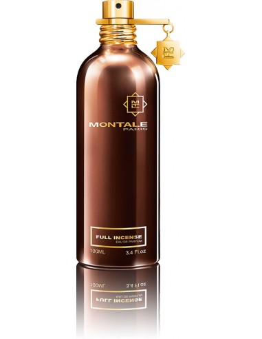 Montale Full Incense EDP 100 ml