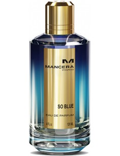 Mancera So Blue EDP