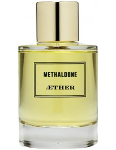 Aether Methaldone EDP 100 ml