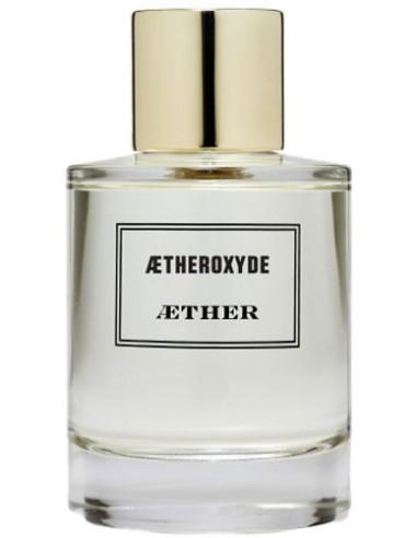 Aether Aetheroxide EDP 100 ml