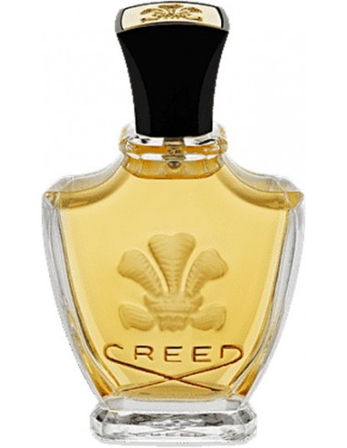 Creed Tubereuse Indiana EDP 75 ml