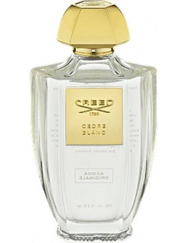 Creed Acqua Originale Cedre Blanc EDP...