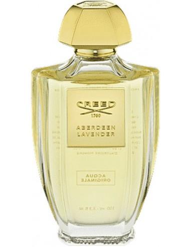 Creed Acqua Originale Aberdeen...