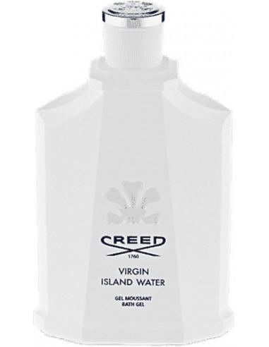 Creed Virgin Island Water Bagno...