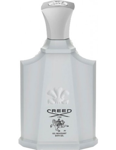 Creed Aventus Bagno Doccia 200 ml
