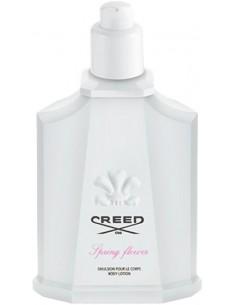 Creed Spring Flower Crema...
