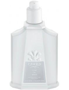 Creed Love in White Crema...