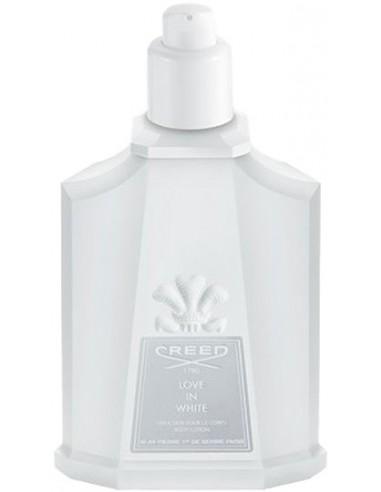 Creed Love in White Crema Corpo 200 ml