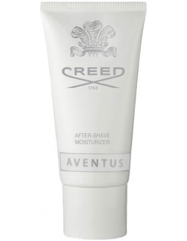 Creed Aventus Emulsione Dopobarba 75 ml