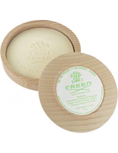 Creed Green Irish Tweed Crema da...