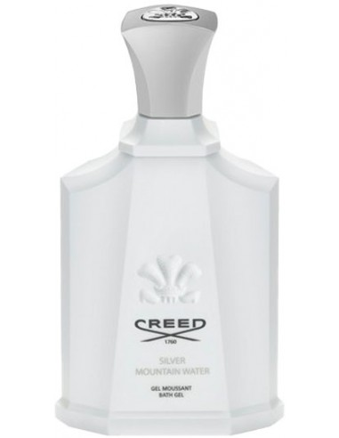 Creed Silver Mountain Water Gel...