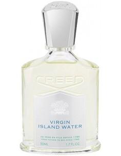 Creed Virgin Island Water EDP