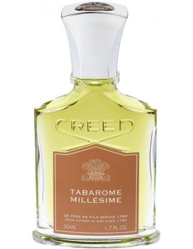 Creed Tabarome EDP