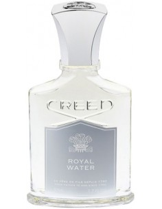 Creed Royal Water EDP