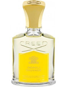 Creed Neroli Sauvage EDP