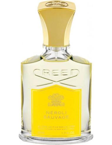 Creed Neroli Sauvage EDP