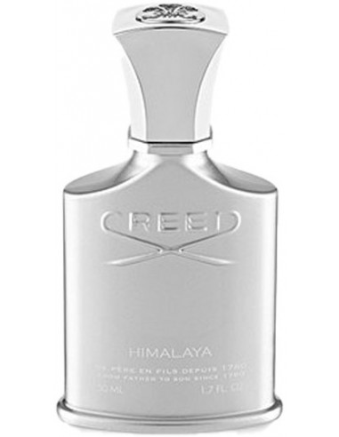 Creed Himalaya EDP