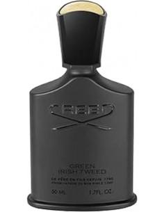Creed Green Irish Tweed EDP