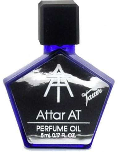 Tauer Attar AT Pure Oil 5 ml