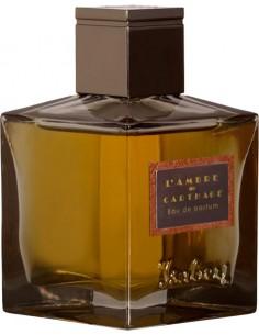 Parfum d'Isabey L'Ambre de...