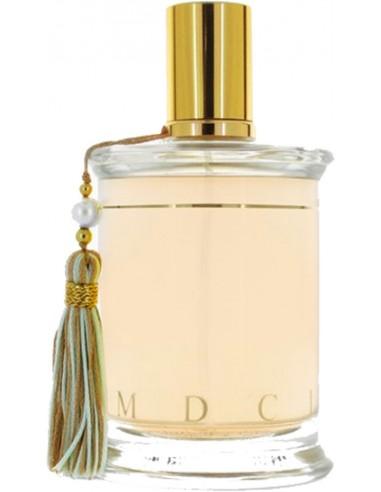 MDCI Parfums Vepres Siciliennes  EDP...