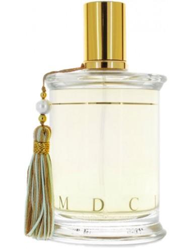MDCI Parfums Un Coeur en Mai EDP 75 ml