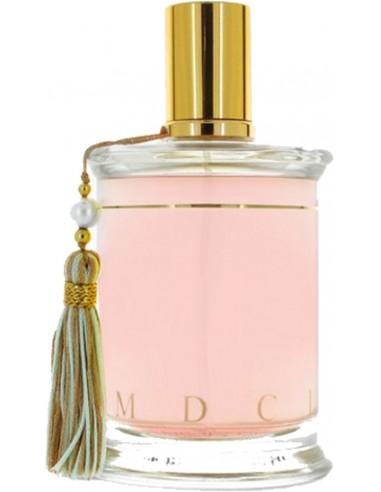 MDCI Parfums Rose de Siwa EDP 75 ml