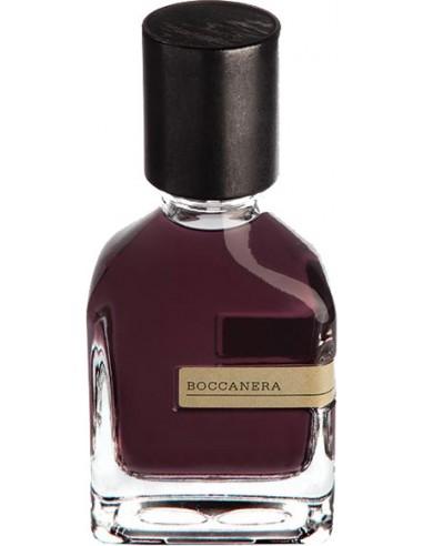 Orto Parisi Boccanera Parfum 50 ml