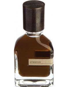 Orto Parisi Stercus Parfum...