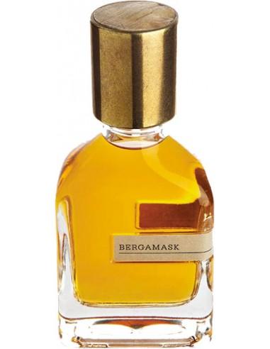 Orto Parisi Bergamask Parfum 50 ml