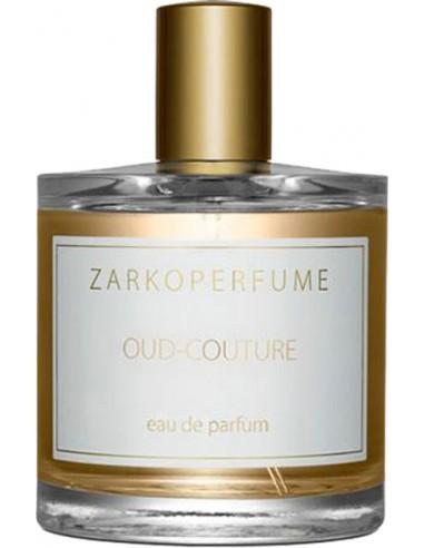 Zarkoperfume Oud Couture EDP 100 ml