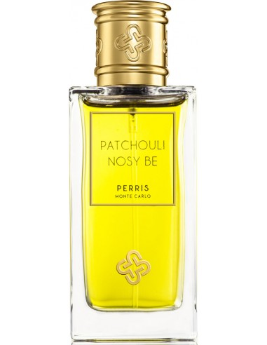 Perris Monte Carlo Patchouli Nosy Be...