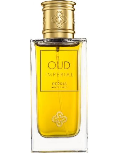 Perris Monte Carlo Oud Imperial...