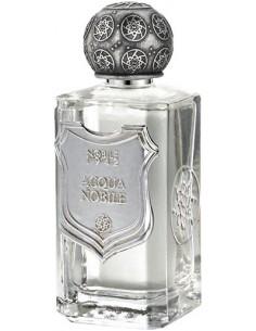 Nobile 1942 Acqua Nobile...
