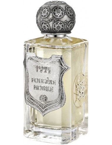 Nobile 1942 Fougère Nobile EDP 75 ml
