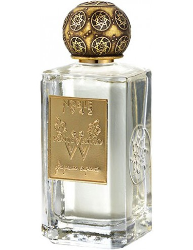 Nobile 1942 Pontevecchio Woman EDP 75 ml