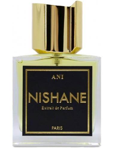 Nishane Ani EDP Extrait 50 ml