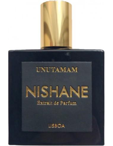 Nishane Unutamam Extrait 50 ml