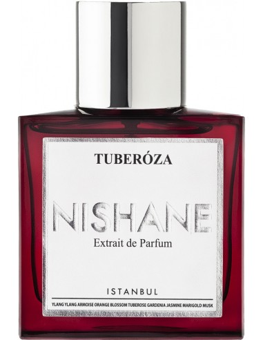 Nishane Tuberoza Extrait 50 ml