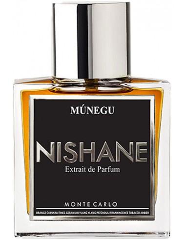 Nishane Mùnegu Extrait 50 ml