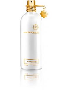 Montale Mukhallat EDP 100 ml