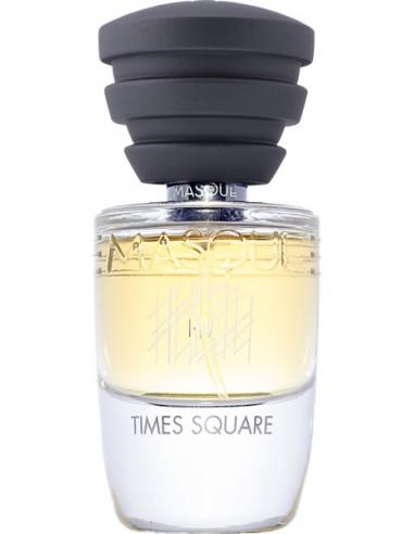 Masque Times Square EDP 35 ml